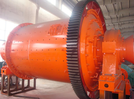 Ball Mill For Feldspar Quart Powder Machinery Coi