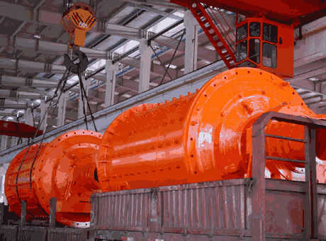 Grinding Gold Ore Ball Mill In Pakistan Mining Machine