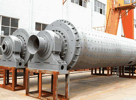 Inding Mill Process Cement