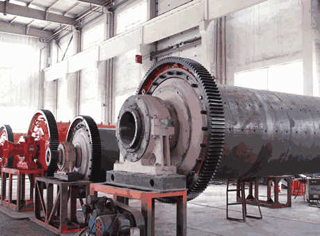 How To Separate Magnetic Particles In Wet Grinding Mill