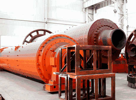 Prices Of Electrical Grinding Mill In Zim