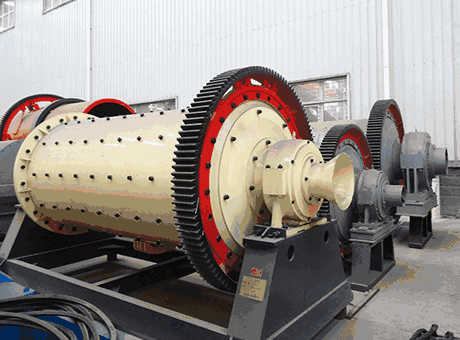 Used Calcium Carbonate Ball Mill Sale In Pakistan