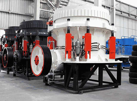 S Cone Crusher For Sale In Usa