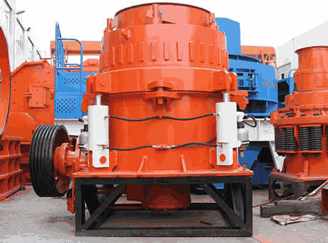 Ball Mill  Ore Grinding Equipment For Sale  Jxsc Machine