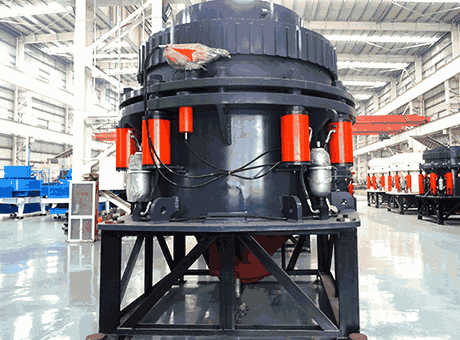 Elite Crushers  Miningcrushing Machinery And Equipment