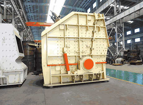Used Gold Ore Impact Crusher For Hire Angola