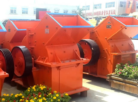 Used Conveyor For Sale South Africa Stone Crusher Machine