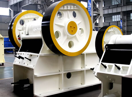 Stone Crusher Machine Manufacturer Germany