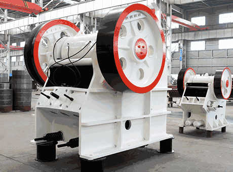 Mining Jaw Crusher Rock Crusher For Road Construction