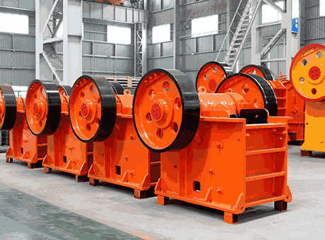 Stone Puzzolana Crusher Plant Cost In India