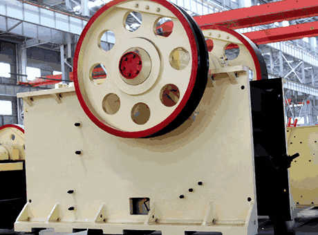 Bucket Crusher Manufacturer Crushing Machine  Mb Spa