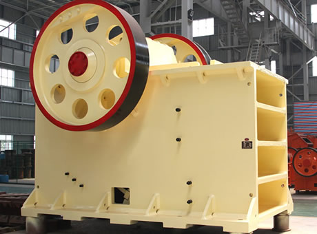 Manufacturers Sees Good Demand Of Crushers In India