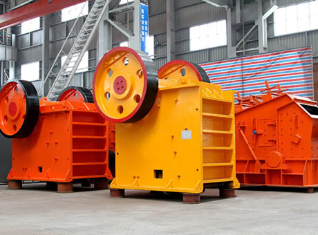 Diagram Of Process Of Iron Ore Mining Stone Crusher