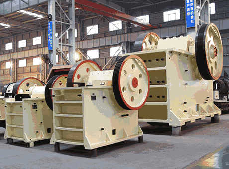 Sand Crusher Kenya M Manufacturing Process Gravel And