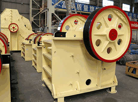 Mineral Crusher Equipment Manufacturers Philippines