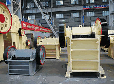 Crusher Plant Sightsfrom Nepal Kingfact Mining Machine