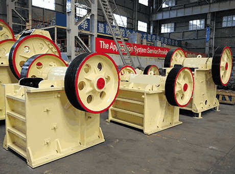 Zenith Stone Crusher Plants Manufacturers