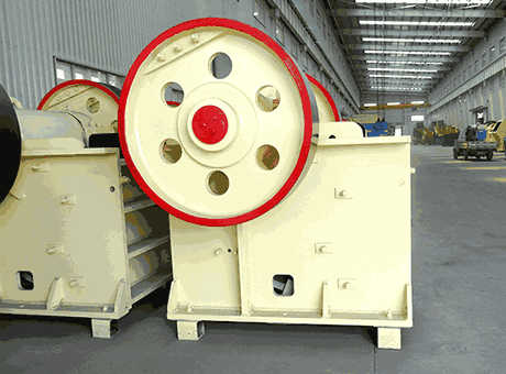 Used Jaw Concrete Crusher Attachmentin Sri Lanka