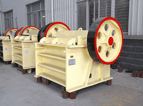 Crusher Grinder Equipment For Granite Stone
