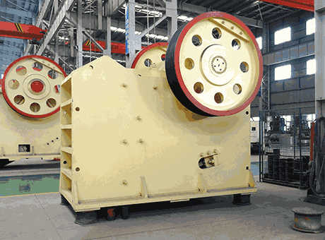 How Much Cost To Establish Stone Crusher India