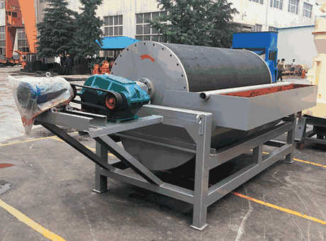 Sturtevant Air Separators First Generation  Ftmlie Heavy
