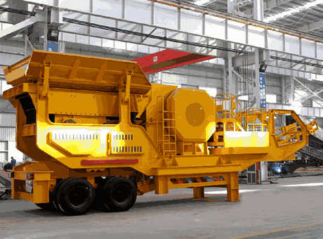 High Quality Professional Manufacturer Cone Crusher Cone