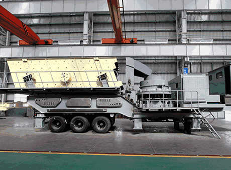 Mobile Dolomite Jaw Crusher Provider In Malaysia