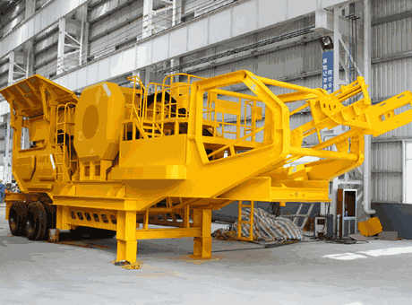 Jaw Crusher Supplierdouble Toggle Jaw Crusher