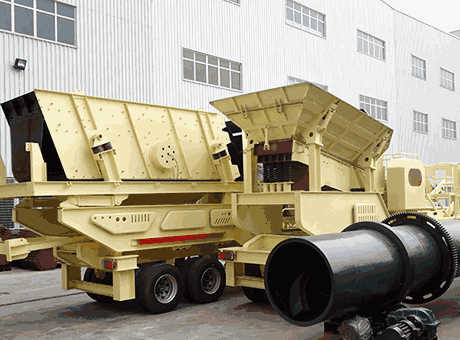 Mining Mobile Crushers And Industry Mill For Sale