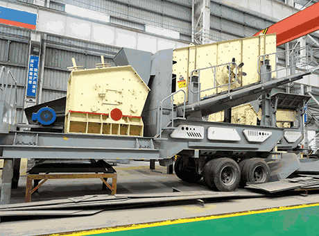 Large Stone Rock And Soil Crushing Equipment Supplier