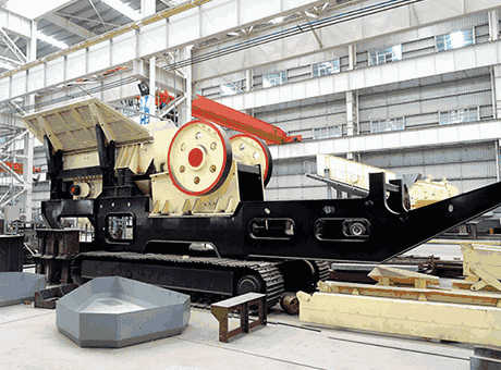 Granite Quarry Equipment Price Mobile Granite Crusher Plant