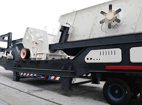 Portable Limestone Jaw Crusher Suppliers In Nigeria