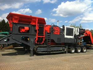 Mine Car Ore Cars Rail Equipment Melcher Machine Works
