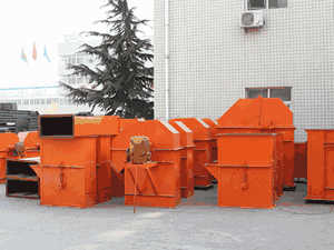 Mplete Quarry Plant And Equipment Supplier