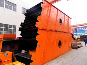 Buy Used Mining Equipment  Process Machinery