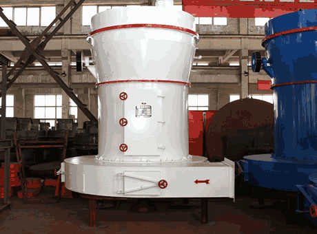 Grinding Machine For Sale In Sri Lanka  For Sale  Sri