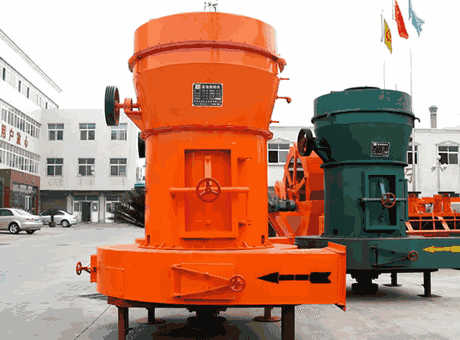Draft Specification Of Rail Grinding Machine