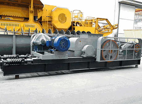 Process Fans Used In Cement Industry  Reitzindia
