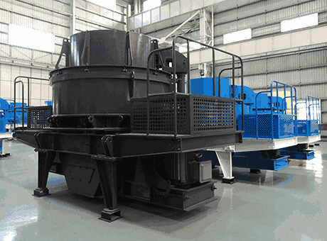 Robo Sand Machinery Price In Hyderabad